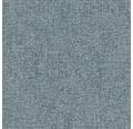 Vliesová tapeta Wallstitch DE120057 VAVEX 10,05 x 0,53 m