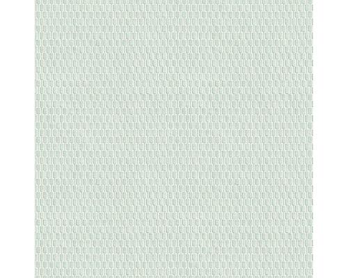 Vliesová tapeta Wallstitch DE120034 VAVEX 10,05 x 0,53 m
