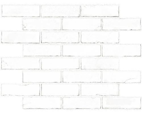 PVC panel Premium Brick Craft