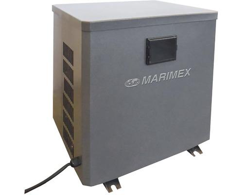 Tepelné čerpadlo Marimex Premium 3500