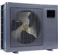 Tepelné čerpadlo Marimex Premium 8000