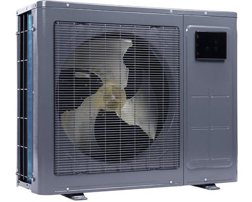 Tepelné čerpadlo Marimex Premium 5000