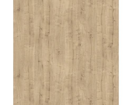 Laminátová podlaha Kaindl Masterfloor 8.0 dub chalet 35252 AT