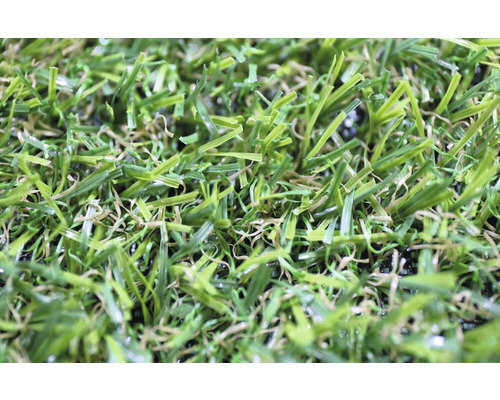 Travní kobrec Garden Grass 100x250 cm