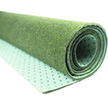 Travní koberec Sevila 200x133 cm