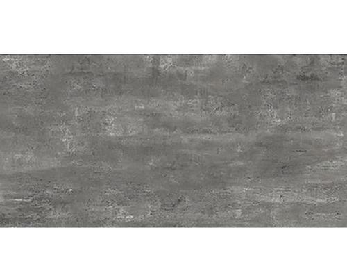 Dlažba Platinum gris matná 60x120 cm