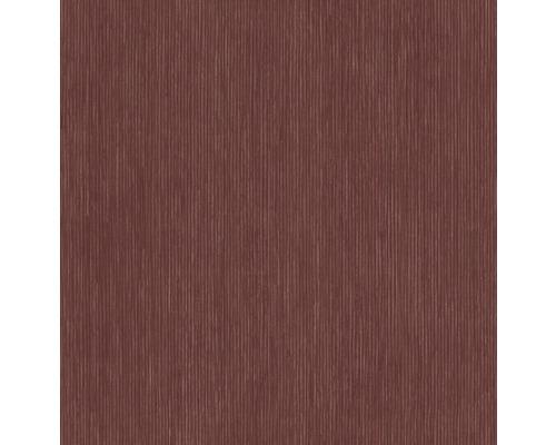 Vliesová tapeta Textil 10,05x0,52m
