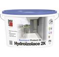 Hydroizolační stěrka Baumit Baumacol Protect 2K 20kg