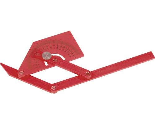 Úhlový nůž 200 mm