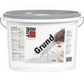 Penetrační nátěr BAUMIT Grund 10 kg
