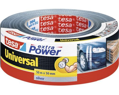 Opravné a izolační pásky