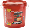 Hydroizolace HASOFT Střechusprav 7 kg