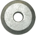 Náhradní řezací kolečko Haromac 22x4,6 mm Ø 6,1 mm