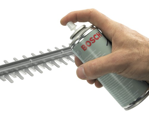 Ošetřující sprej Bosch AHS 250ml