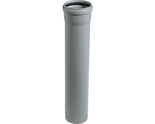 Kanalizační potrubí HT DN 40 délka 150 mm