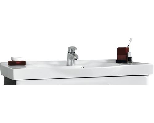 Nábytkové umyvadlo Pelipal Sera 92 cm bílé