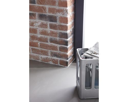 Obkladový pásek rohový Klimex Milano Loft