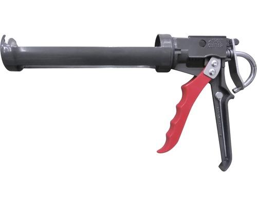 Vytlačovací pistole na kartuše AKKIT 744 profi