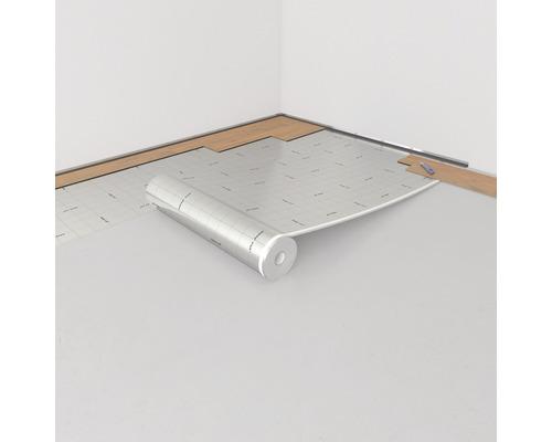 Izolační podložka Skandor Aqua Stop 2 mm 20 m²