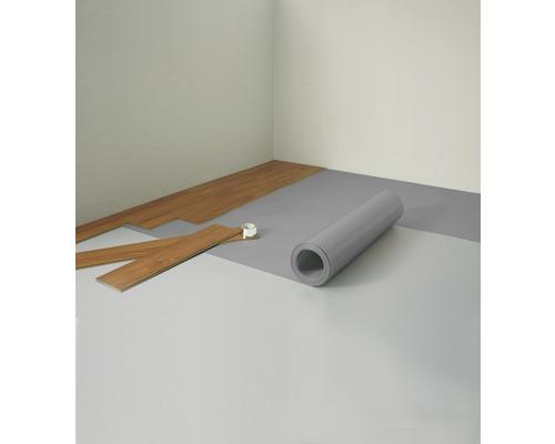 Izolační podložka Selit základní 1,6 mm 20 m²