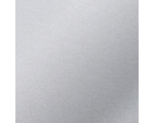 ALU - plech 120x1000x0,5 mm