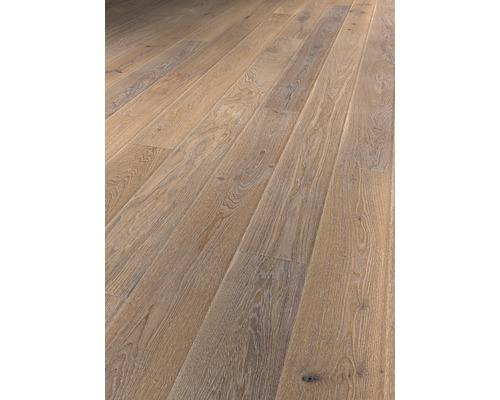 Dřevěná podlaha ter Hürne 13.0 dub fialový
