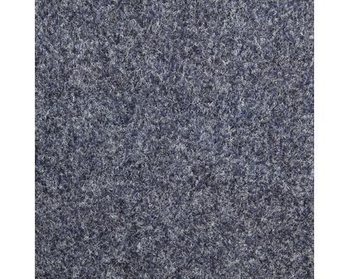 Kobercová dlaždice VOX 900 šedá