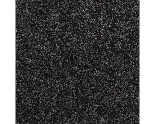 Kobercová dlaždice 50x50 VOX