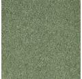 Kobercová dlaždice LARGO 609 zelená