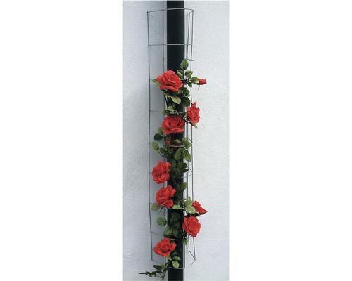 Mřížka na okap Lafiora na popínavé rostliny 120 cm