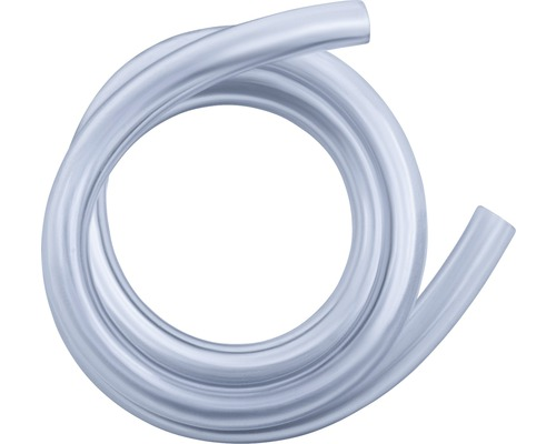Palivová hadička 6,0 x 2 mm