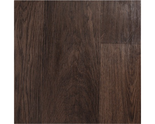 PVC podlaha PUCCINI 3M 2,8/0,20 parketa ořech