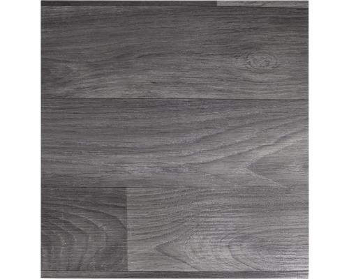 PVC podlaha PUCCINI 3M 2,8/0,20 parketa šedá