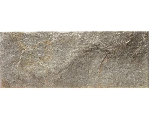 Obkladový pásek Klimex UltraStrong Campana barva šedá