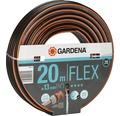 "Hadice na vodu GARDENA Flex Comfort 1/2"" délka 20 m"