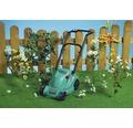Dětská sekačka na trávu Theo Klein Bosch Rotak