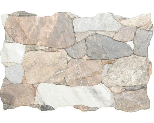 Obkladový kámen Petra Mix 32x48 cm