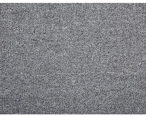 Koberec Matrix smyčka VR 400cm sv.šedý