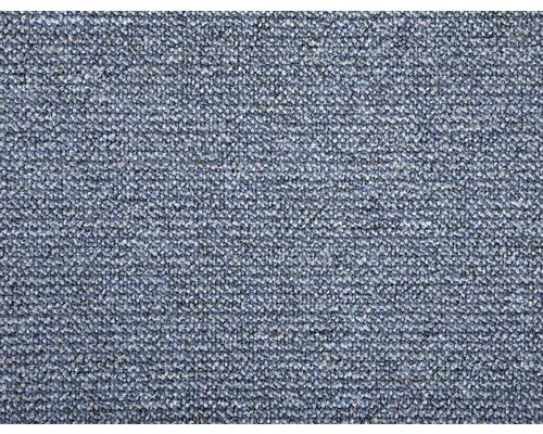 Koberec Finale TR 4M modrý