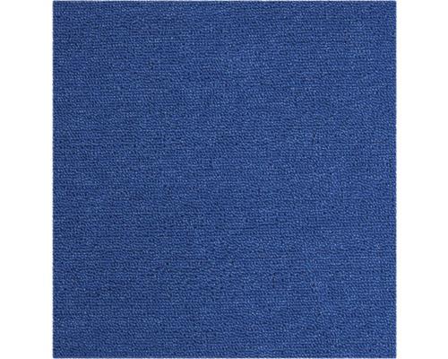 Koberec Rambo 5M tmavě modrý