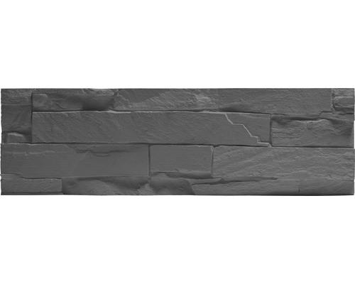 Obkladový pásek ULTRAFIT antracit