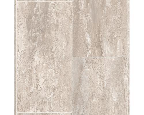 PVC podlaha Negros 2M 2,6/0,20 MELBOURNE dlažba