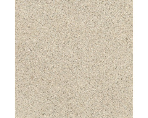 PVC podlaha Negros 3M 2,6/0,20 ZENON mramor