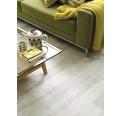 PVC podlaha TOGO 200 CM 3,0/0,25 MELEZE WHITE