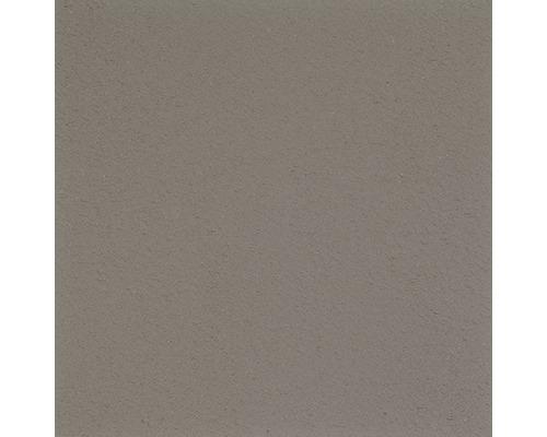 Lepidlo na obkladové kameny 5 kg pískově šedá Elastolith