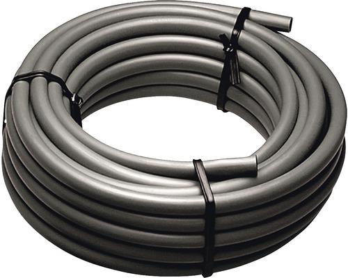 Zavlažovací hadice for_q pro sprinklerové systémy pokládací PE 25 mm délka 50 m