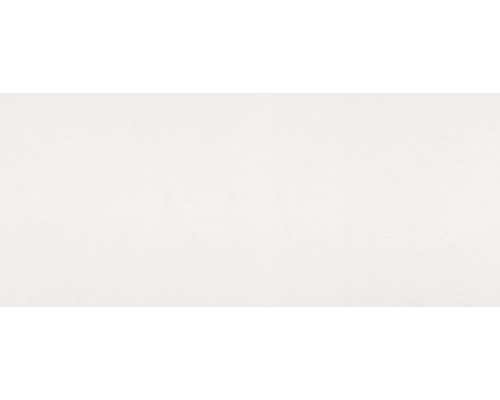 Vliesová tapeta, renovační Rasch 167009, uni, bílá