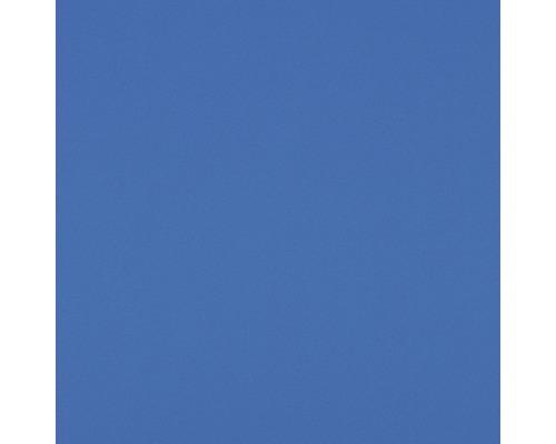 Plastová deska GUTTA Hobbycolor z tvrdé pěny 500 x 500 x 3 mm hladká, modrá