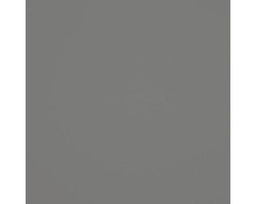 Plastová deska GUTTA Hobbycolor z tvrdé pěny 500 x 500 x 3 mm hladká, šedá