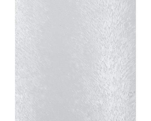 Plexisklo GUTTA polystyrol 1000 x 500 x 5 mm činčila, čiré
